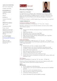 cover letter computer engineering resume sample computer cover letter computer engineer resume computer engineering students cv template pqm ihivcomputer engineering resume sample extra