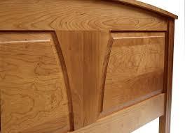 cherry wood mineral deposits cherry wood furniture