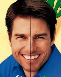 Tom Cruise's Perfectly Centered Front Tooth is Kinda Offputting - 4bd80f55aa7dc2013cd1ef8e2358772c-tom-cruises-perfectly-centered-front-tooth-is-kinda-weird