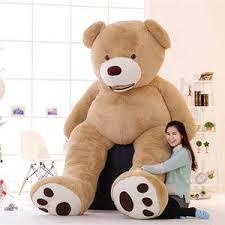 giant plush <b>toy</b> — международная подборка {keyword} в категории ...