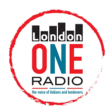 London ONE radio