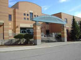Our Lady of Mount Carmel Secondary School