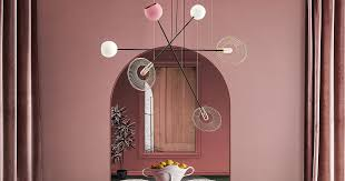 Creativemary Luxury <b>Lighting</b> | Passionate about <b>lamps</b>