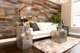 accent walls in kitchen bedroomagreeable dare different unforgettable accent walls wall ideas