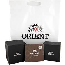 Наручные <b>часы Orient AB0000DD</b> - купить по выгодной цене ...