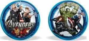 <b>Мяч Mondo</b> Мстители 23 см. — купить по выгодной цене на ...