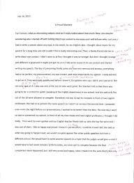 cover letter template for example essay conclusion paragraph  cover letter cover letter template for example essay conclusion paragraph sample autobiography examples college essayexample of
