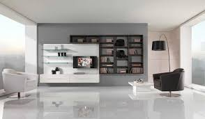 For Floating Shelves In Living Room Decorating Minimalist Kitchen Room Design And Minimalist Living
