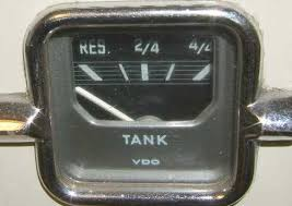 com beetle view topic fuel image have been reduced in size click image to view fullscreen