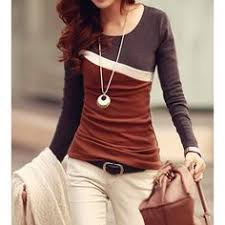 Women Cotton Green Top <b>Shirt</b> One Size WH0384gr en 2019 | My ...