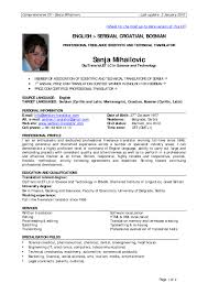 resume templates latest cv formats updates new update 2014 89 extraordinary new resume templates