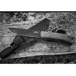 <b>Ножи</b> N.C.Custom ― Оружейный магазин 12 Калибр - Товары ...