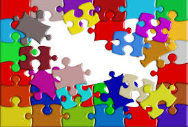 Image result for jigsaw puzzles missing pieces