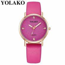 Buy <b>Vansvar</b> Women's Watches at Best Prices in Egypt - Sale on ...