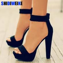 <b>Buy</b> spike wedge and get free shipping on AliExpress.com