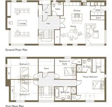 bdrms Story Bedroom House Plans  Sseventdesign co story bedroom