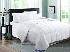 Full/Queen 100% пух <b>пуховые</b> одеяла и наборы постельного белья