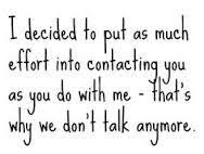 Just gonna send this next time I get that complaint | quotes ... via Relatably.com