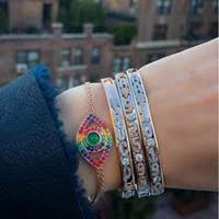 Wholesale Turkish Gold Bracelets for Resale - Group Buy Cheap ...