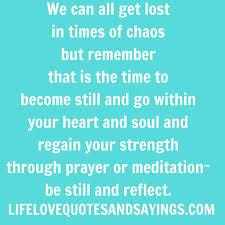 feeling lost quotes pictures images your heart and soul and regain your strength