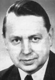 Wittmann, <b>Heinz-Günter</b> - faf7436_w