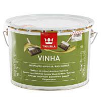<b>Антисептики Tikkurila</b> в Ижевске – купить по низкой цене в ...