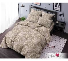 Покупайте <b>постельное белье Ночь</b> Нежна выгодно. Стоимость ...