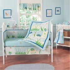 baby boy bedroom images: bedroom themes boys paint colors cute baby boy bedroom themes boy room decor ideas inside painting