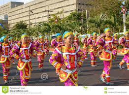 「Philippines biggest parade」の画像検索結果