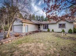 7601 6th street custer wi 54423 mark kitowski real estate 7601 6th street custer wi 54423