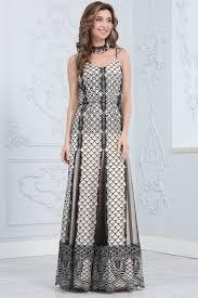 <b>Платье To Be Bride</b> — купить по выгодной цене на Яндекс.Маркете