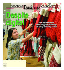 denton business chronicle by larry mcbride issuu