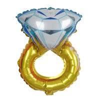 <b>Bachelorette Party Supplies</b> - Walmart.com