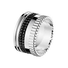 <b>Кольцо</b> Агат Серый (Серебро 925 Пр.) Размер 18,5, <b>Кольца</b> ...