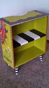 carolyns funky furniture carolyn funky furniture