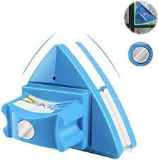 Magnetic Window Cleaner - Amazon.com