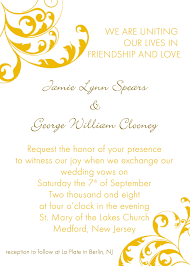 wedding invitations template me wedding invitations template is one of our best ideas you have to choose for invitations templates