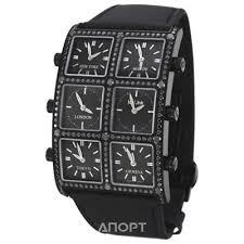 Сувениры: Купить в Саратове - цены в магазинах на Aport.ru