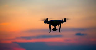 The best <b>drones</b> for <b>2020</b> - CNET