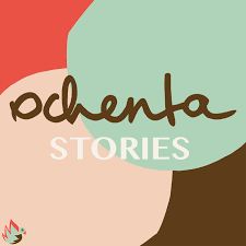 Ochenta Stories