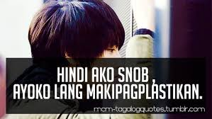 Life Quotes Tumblr Tagalog - life quotes tumblr tagalog together ... via Relatably.com