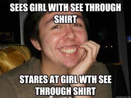 Candid Chris memes | quickmeme via Relatably.com