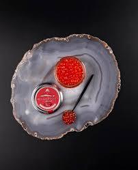 Gastroset.ru - <b>Икра форели</b>, обитающей в естественных условиях ...