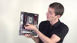 pci e3 0 16x express version 3 riser graphics cable x16 1ft 3ft for tt itx case gtx1080ti firepro w7100 radeon pro wx5100