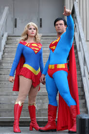 <b>Superhero</b> - Wikipedia
