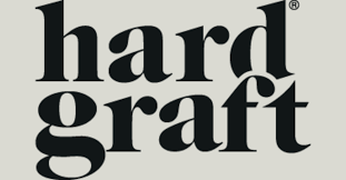 hardgraft . Luxury Lifestyle Accessories With Down To Earth Aesthetics