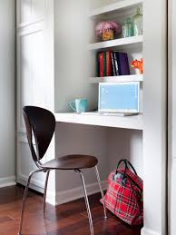 small home office designs and layouts diy home decor and decorating ideas diy amazing home office white desk 5 small