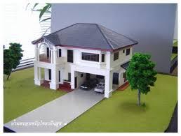 TeakDoor com   The Thailand Forum Thai House PlansLuxury Bed House