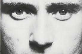 How a Breakup Inspired <b>Phil Collins</b>' First Solo LP, '<b>Face</b> Value'
