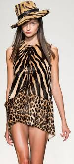 So <b>Sexy</b> In <b>Leopard</b>